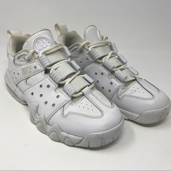Nike Shoes | Air Max Cb 1994 Low 918336100 Grade School 6 | Poshmark